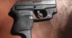 Pistol Sighting Options: What Decision To Make?