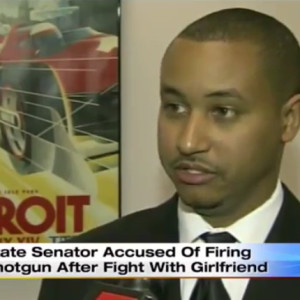 michigan-state-senator-virgil-smith-shoots-at-wife