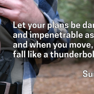 sun-tzu-art-of-war-quote-concealed-carry