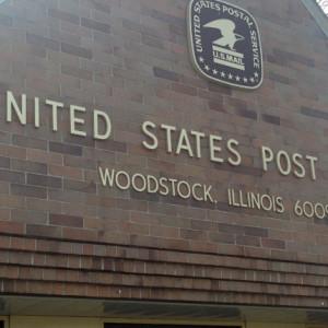 woodstock-ill-usps