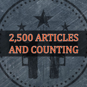 2500-articles-and-counting-concealed-nation