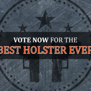 best-holster-v2-header-2
