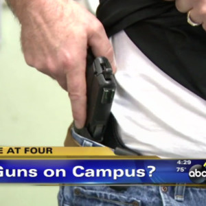 concealed-carry-permit-for-teachers