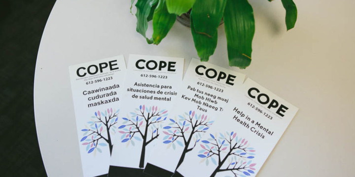 Cope brochures storyinset