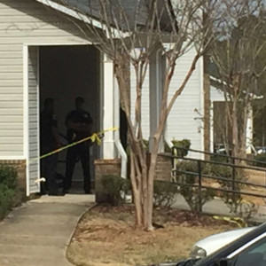 Dekalb county home invasion leaves one teen dead
