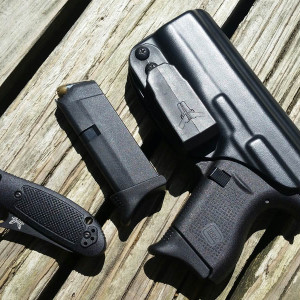 glock-42-digtherig
