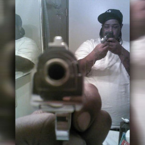 gun-selfie-no-fail