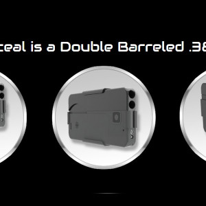 ideal-conceal-concealed-carry-cell-phone-gun-firearm