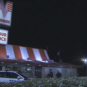 whataburger-attempted-robbery