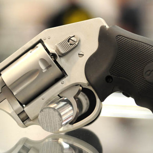 Charter_Arms_09
