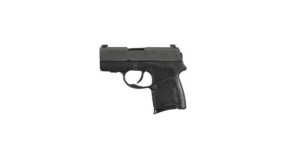 Sig-Sauer-P290RS-380-best-concealed-carry-pistol