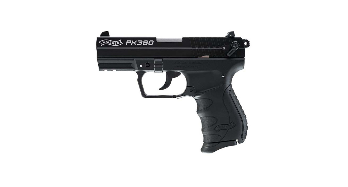 Walther-PK380-Left-Profile-COB