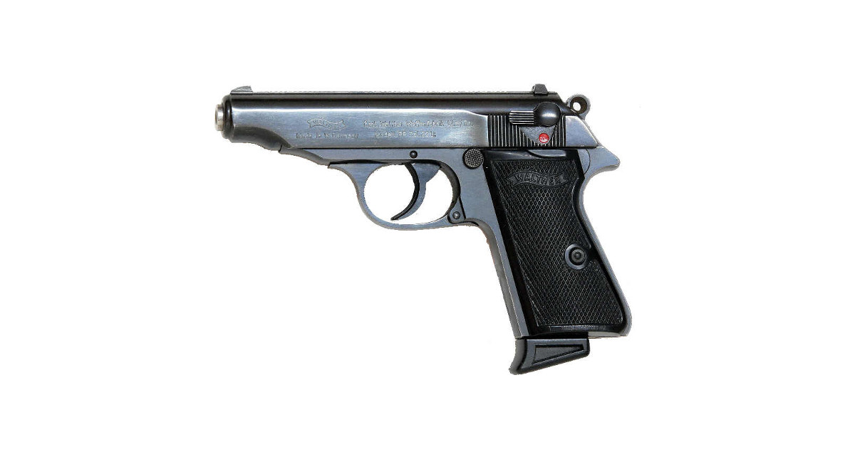 Walther_PP_380