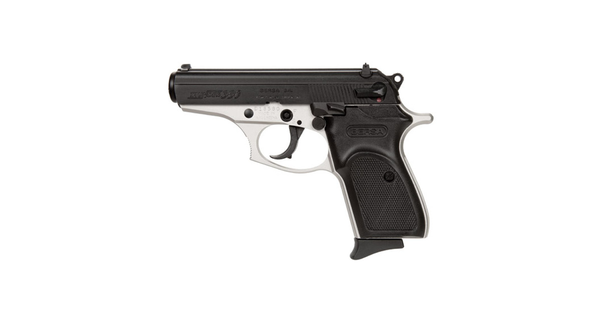 bersa-thunder-380-popular-concealed-carry-pistols