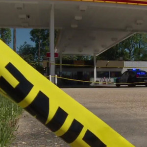 fatal-gas-station-shooting-leaves-robber-dead