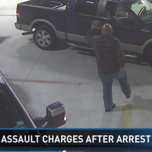 man-facing-assault-charges-from-off-duty-officer