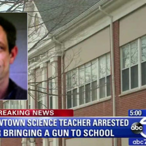 newtown-teacher-arrested-after-carrying-concealed-into-classroom