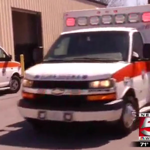 paramedics-want-concealed-carry-in-tennessee