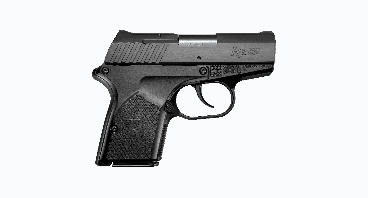 remington-arms-model-rm380-popular-concealed-carry-pistols