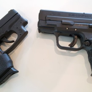 two-pistols-better-one