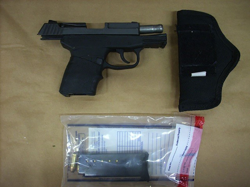 Kel-Tec-PF-9-for-sale-by-George-Zimmerman-courtesy-gunbroker.com_