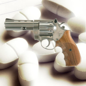 guns-and-painkillers