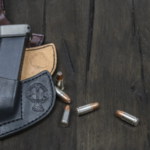 New mag carrier PocketagCarriers Small