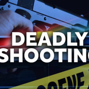 Deadly-shooting-crime
