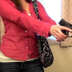 concealed-carry-purse