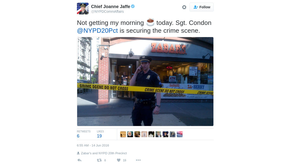 homeless-man-shot-himself-waiting-in-line-nypd