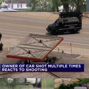 memorial-day-army-veteran-shooting