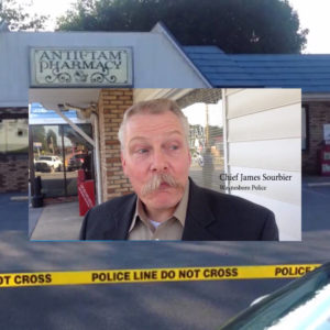 pharmacy-robber-gets-shot-by-employee
