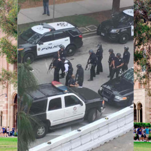 ucla-campus-shooting-two-dead