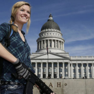 Gun-Rights-Ralley-in-Utah-640x419