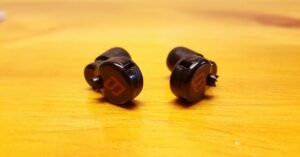 [PRODUCT REVIEW] ProSounds H2P Hearing Protection For Shooting