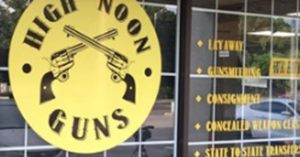 Father Accidentally Shoots And Kills Son At Florida Gun Range: Why The 4 Rules Always Apply