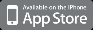 app-store-300x98