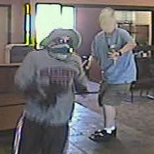 Bank robbery stcu spokane valley washington