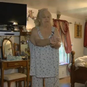elderly-woman-fights-off-intruders