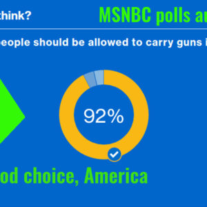 msnbc-public-poll-carry-guns-openly