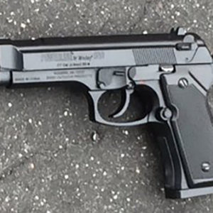 replica-handgun