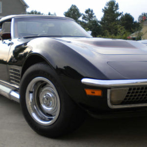 1971-corvette-stingray
