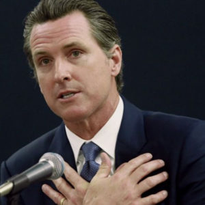 Gavin-Newsom-wants-to-confiscate-your-guns