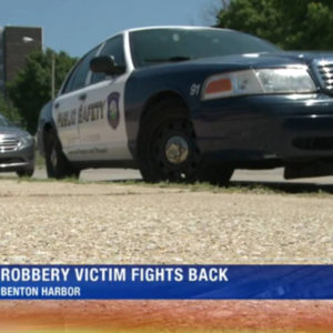 benton-co-robberies
