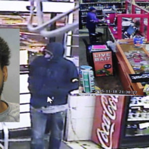 clerk-shoots-robber