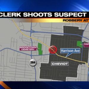 clerk-shoots-robber-cincinnati-oh