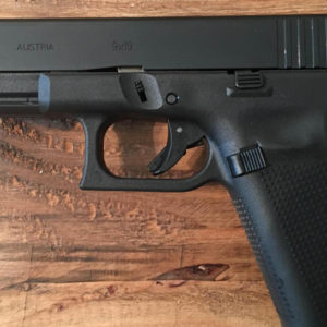 glock17m-side-view2