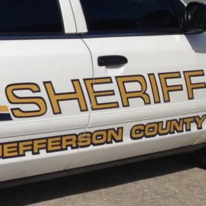 Jefferson county sheriffs office alabama
