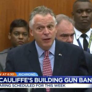 mcauliffe-gun-ban