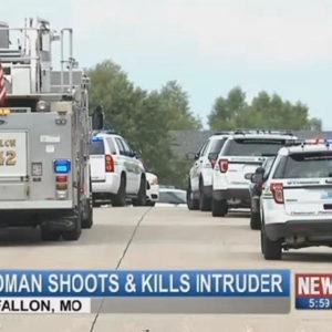 murder-witness-shoots-intruder